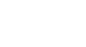 USA-Signs-and-Graphics-white-logo
