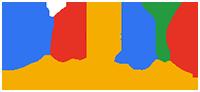 USA Signs and Graphics Google Reviews